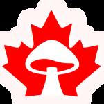 Grow Mushrooms Canada